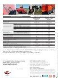 Euromix II Flexidrive - Kuhn - Page 4