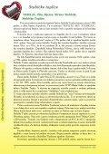 Stubičke Toplice - zagorjepublic - Page 2