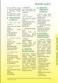 Stubičke Toplice - zagorjepublic - Page 5