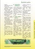 Stubičke Toplice - zagorjepublic - Page 7
