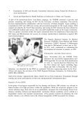 HIV/AIDs - Noguchi Memorial Institute for Medical Research - Page 3