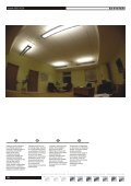 Vega, System3000 - Kompanjonen - Page 2