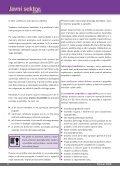 Strokovni kadrovski svetovalec za uporabnike proračunskih sredstev ... - Page 4