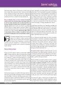 Strokovni kadrovski svetovalec za uporabnike proračunskih sredstev ... - Page 7