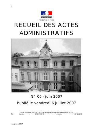 raa_juin_1_2007 - AUDE