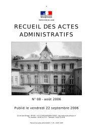 raa_aout_2006 - AUDE
