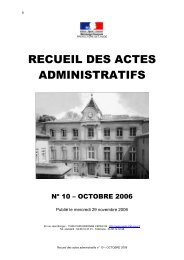 raa_octobre_2006 - AUDE
