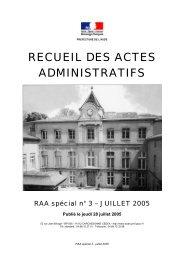 raa_special_3_juillet_2005 - AUDE