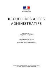 Raa_Spécial_n°5_ds_septembre_2010 - AUDE