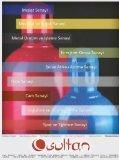 SÖ LEŞİ - İhracat | Dış Ticaret ve Ekonomi Sitesi - Page 7