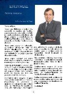 Revista do Observatório 3 - Page 3