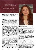 Revista do Observatório 3 - Page 5