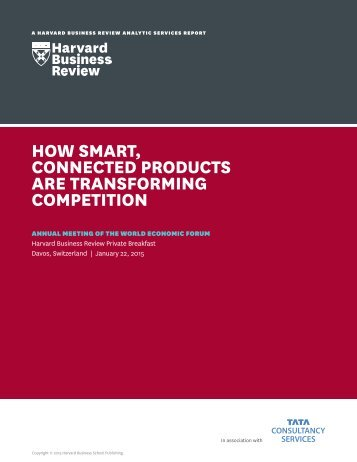 smart-connected-products-transforming-competition-0115
