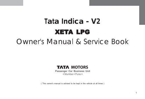 Tr 111 v2 manual