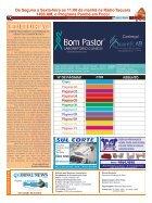 Jornal News Parobé - Edição 1 (04/04/2015) - Page 2