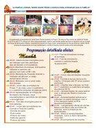 Jornal News Parobé - Edição 1 (04/04/2015) - Page 3