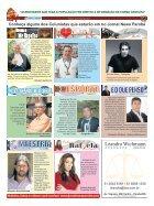 Jornal News Parobé - Edição 1 (04/04/2015) - Page 5
