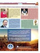 Jornal News Parobé - Edição 1 (04/04/2015) - Page 7