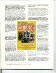 Bu LL LL- Wu LL-5 - Mike's Carwash - Page 3