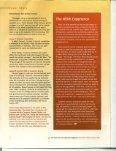 Bu LL LL- Wu LL-5 - Mike's Carwash - Page 4