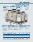 Delta Cooling Towers - Chemical Processing - Page 5