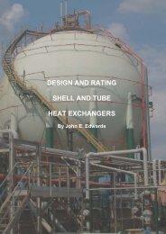 UK CHEMCAD Seminar –October 2001 - Chemical Processing