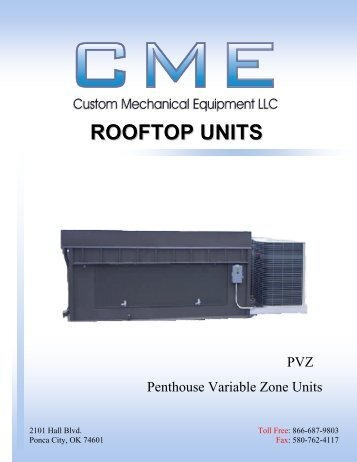 manual master global equip 301 from 21 4 2009 pdf
