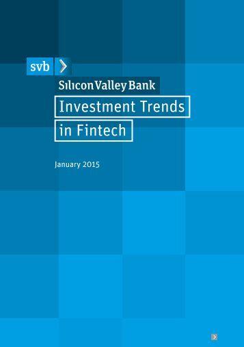 SVB-Fintech-Report-2015-digital-version