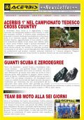 Acerbis Newsletter 10_04 it.indd - Page 4