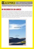 Acerbis Newsletter 10_04 it.indd - Page 6
