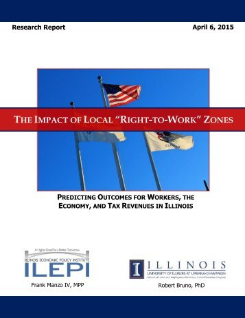 The-Impact-of-Local-Right-to-Work-Zones