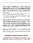 The-Impact-of-Local-Right-to-Work-Zones - Page 5