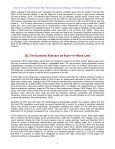 The-Impact-of-Local-Right-to-Work-Zones - Page 7