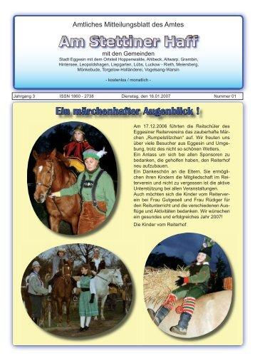 Zeitung InDesign.indd - Amt am Stettiner Haff