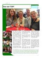 Ausgabe  04 / 2015 - Page 2
