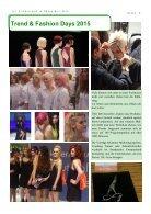 Ausgabe  04 / 2015 - Page 3