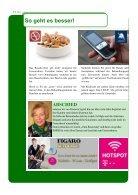 Ausgabe  04 / 2015 - Page 4