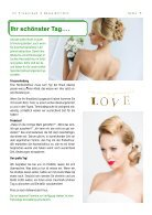 Ausgabe  04 / 2015 - Page 5
