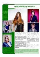 Ausgabe  04 / 2015 - Page 6