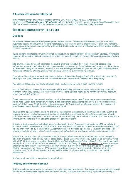 webové stránky pro seznamování v Dillí