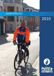 download hier het jaarverslag 2010