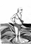 Chambre pâle #2 - Pour les vacances : mer ou montagne? - Page 5