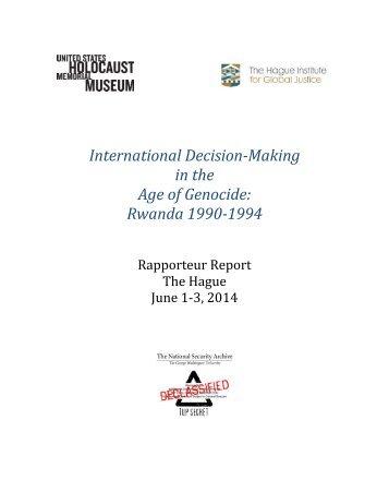 20150403-rwanda-rapporteur-report