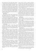 Brošura u pdf. formatu - PALGO centar - Page 6
