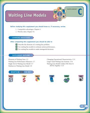 waiting lines essay 5 ways to powerfully end your college essay 5 comments 21 october 2013 by sophie herron of story to college last friday we worked on how to.
