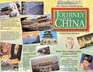 Guilin/ color ad Palms 2 (Page 1) - RegentTravelandTours.com