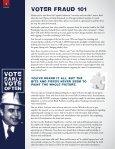 y0GHPr0 - Page 4