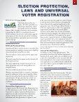 y0GHPr0 - Page 5