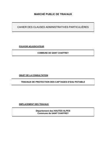 pdf dtu 59 1 travaux de peinture cahier des clauses. Black Bedroom Furniture Sets. Home Design Ideas