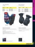 gloves - Acerbis - Page 7